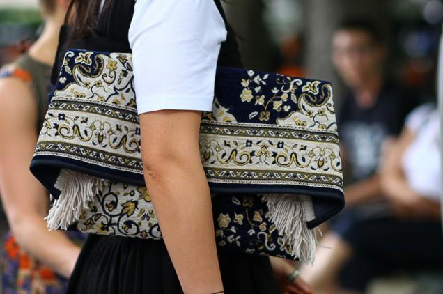 margiela-carpet-bag-e1359391480216