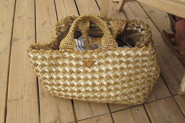 blog_andrea_rudge_beach_bags_986_gr