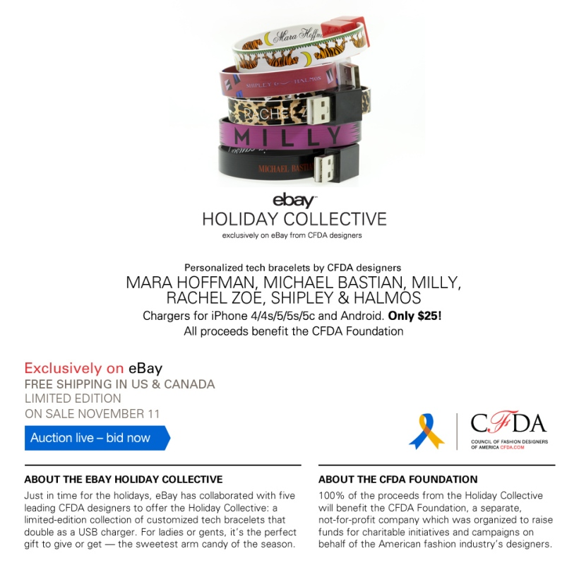 CFDA_Holiday_Collective_landing_page_11-13-2013
