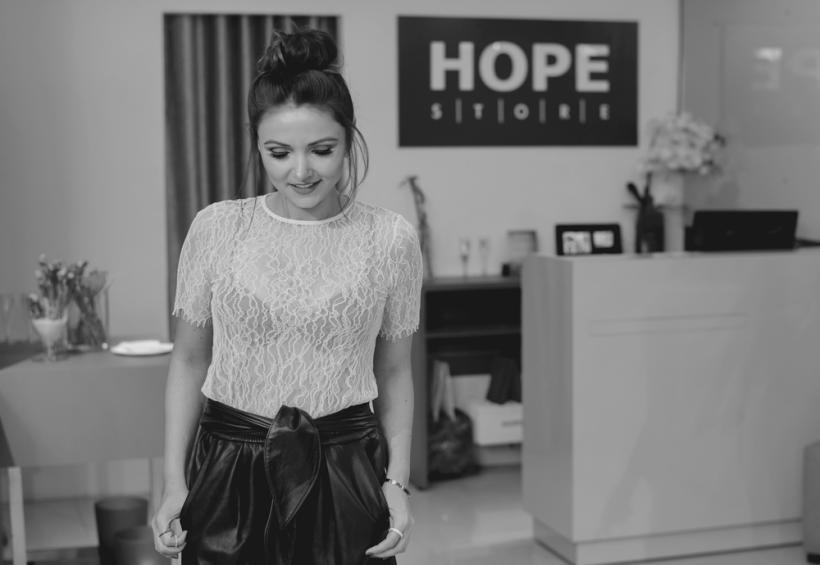 evento-hope-01-12-2016-29